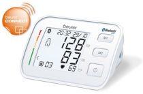 Beurer BM 75 felkaros vérnyomásmérő