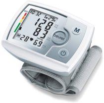 Beurer BC 31 Csuklós vérnyomásmérő