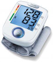 Beurer BC 44 Csuklós Vérnyomásmérő
