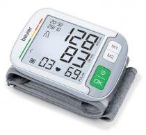 Beurer BC 50 Csuklós vérnyomásmérő