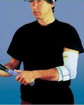 Uriel IT-95+ könyökvédő fehér + pánt