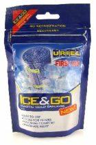 Uriel IT-801 Ice&Go hűsítő kötés rugalmas pólya
