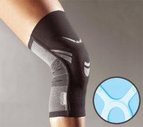 GenuPro Comfort térdortézis