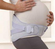 Lombamum terhességi fűző gerincortézis