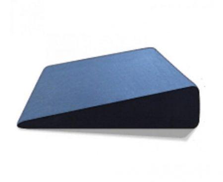 Ékpárna Medigo-Maxi 35 x 35 x 8 cm