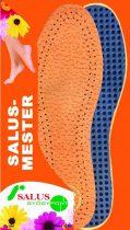 Salus Mester harántemelős gyógy lúdtalpbetét (3004)