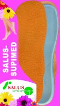 Salus Supimed gyermek gyógytalpbetét (3023)  (befelé dőlő boka ellen)
