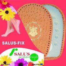 Salus egyenesléptető sarokbetét (3032)