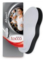 Tacco 649 All-Sport harántemelős sport lúdtalpbetét