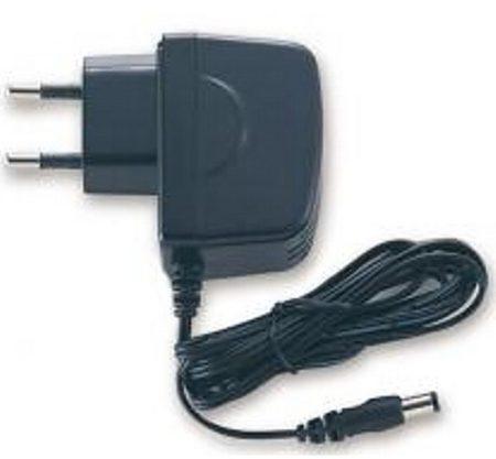 Adapter AD2040 Tens készülékhez