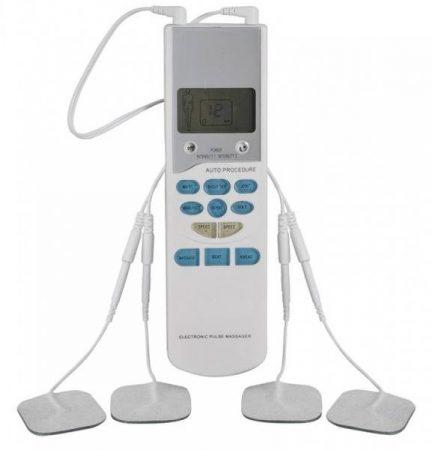 Vivatens Pro Digitális izom- és idegstimuláló készülék
