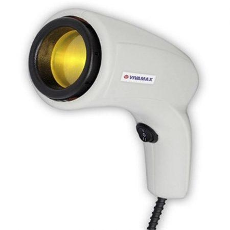 Vivalight polarizált fényű lámpa