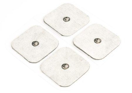 Beurer Utánvásárolható készlet - Kis elektródák