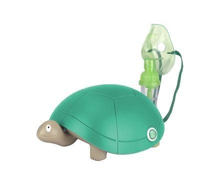 Gyermek kompesszoros inhalátor Vivamax