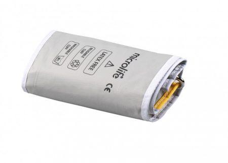 Mandzsetta Extra Soft Microlife 3G L-XL (32-52 cm)