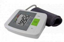 MEDISANA BU-90E felkaros vérnyomásmérő