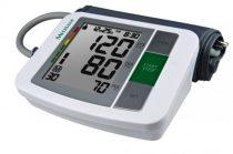 MEDISANA BU-512 felkaros vérnyomásmérő