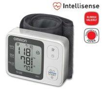 OMRON RS3 Intellisense csuklós vérnyomásmérő