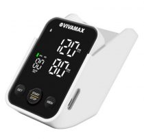Vivamax felkaros vérnyomásmérő GYV19