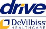 Drive Medical termékek